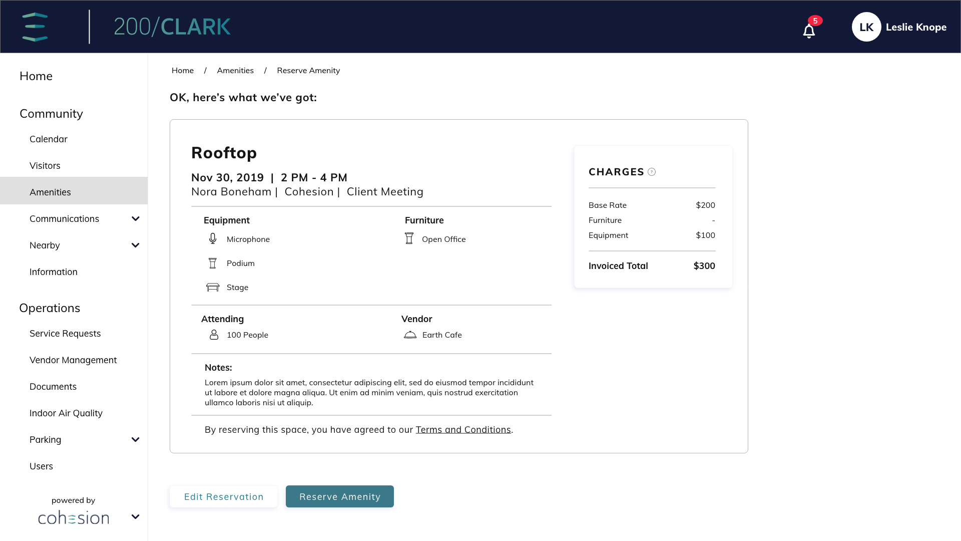 Amenity-Booking-Desktop-Review-and-Payment-–-4-1