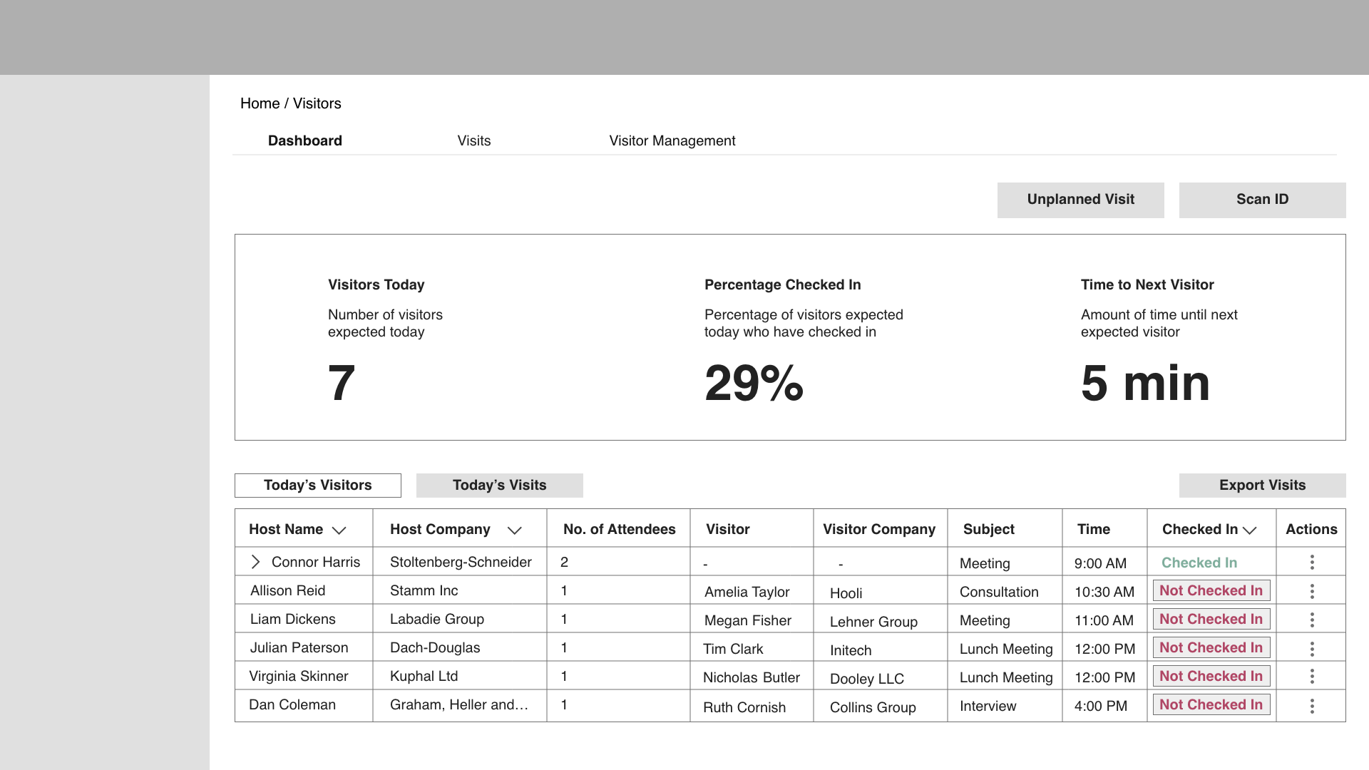 Building-Manager-Dashboard-–-1-1